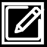 AQ录制-软件介绍-视频编辑